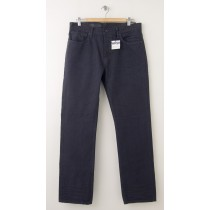 NEW Gap 1969 Slim Fit Jeans in Navy Men's 32 x 30