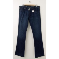 NEW Gap Men's 1969 Slim Boot Fit Jeans in Savannah