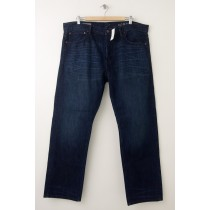 NEW Gap Men's 1969 Original Fit Jeans in Savannah