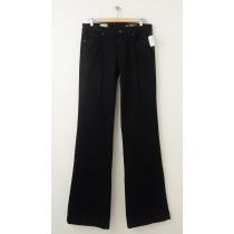 NEW Gap 1969 Long & Lean Jeans in Black