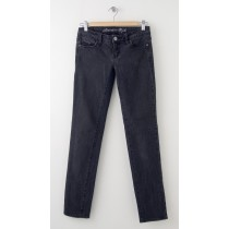 American Eagle Outfitters  Skinny Jeans Women's 00 - Regular
