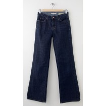 Gap Limited Edition Jeans Women's 1