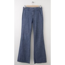 Madewell Jeans Women's 26