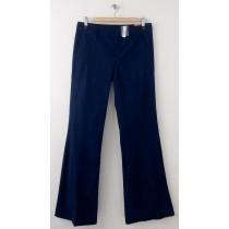 Madewell Widelegger Jeans Women's 29