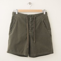 J. Crew Drawstring Shorts Women's XS - Extra Small