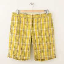 J. Crew City Fit Bermuda Shorts Women's 6