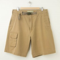 American Eagle Outfitters Cargo Shorts Men's 36