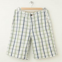 American Eagle Outfitters Bermuda Shorts Men's 28