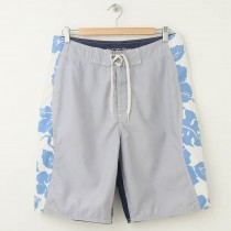 American Eagle Outfitters Board Shorts Men's 33