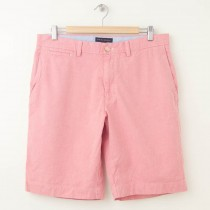 Banana Republic Bermuda Shorts Men's 33