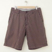 J. Crew Field Short Shorts Men's 32W