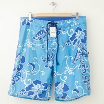 J. Crew Original Swimwear Board Shorts Men's 33