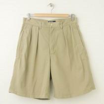 Polo by Ralph Lauren Chino Shorts Men's W30