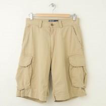 Polo by Ralph Lauren Cargo Shorts Men's 30