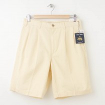 Brooks Brothers Khaki/Chino Shorts Men's 31