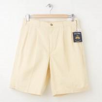 Brooks Brothers Khaki/Chino Shorts Men's 31