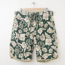 Gap Board Short Swim Trunks Men's 36