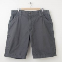 Carhartt Utility Shorts Men's 40