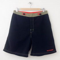 Tommy Hilfiger Athletic Shorts Men's M - Medium