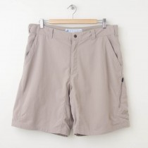 EMS Hiking Shorts Men's 36