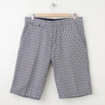 Element Bermuda Shorts Men's 32
