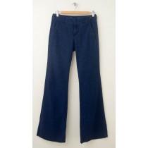 Madewell Widelegger Jeans Women's 26