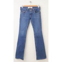Hollister Venice Boot Jeans Women's 1S - Short - W25 L31