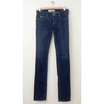 Hollister Hollister Skinny Jeans Women's 5L - Long - W27 L35