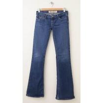 Hollister Cali Flare Jeans Women's 1R - Regular