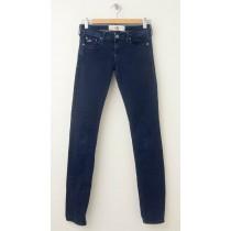 Hollister Jeans Women's 1 - W25