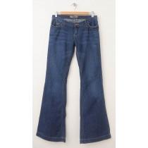 Hollister Jeans Women's 1