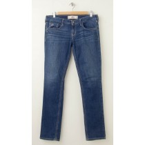 Hollister Hollister Skinny Jeans Women's 7R - Regular