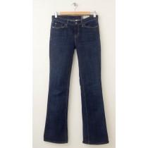 Gap Bootcut Jeans Women's 1R - Regular