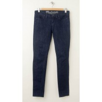 Madewell Jeans Women's 24x32