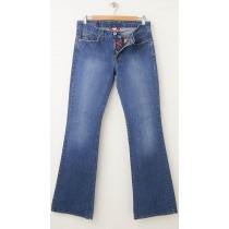 Lucky Brand Sweet N' Low Jeans Women's 28/6 Regular