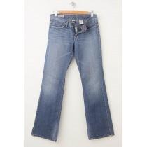Lucky Brand No. 57 Frisky Jeans Women's 6/28