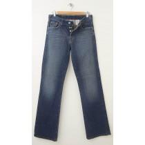Lucky Brand Easy Rider Jeans Women's 6/28