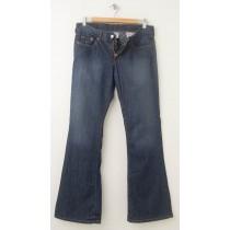 Lucky Brand Style# 81TBA10 Jeans Women's 6/28 Regular
