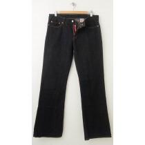 Lucky Brand Mid Rise Flare Jeans Women's 12/31 Regular