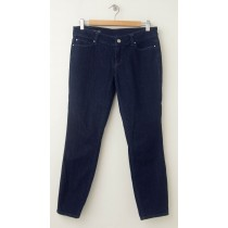 Ann Taylor Modern Fit Jeans Women's 4