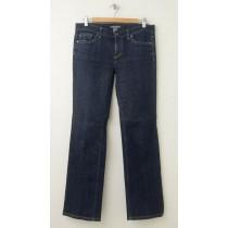 Ann Taylor Jeans Women's 6