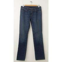 Talbots Signature Straight Jeans Women's 2/26