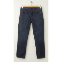 Talbots Signature Ankle Jeans Women's 2P/26 - Petite