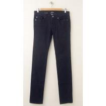Ann Taylor Loft Modern Skinny Jeans Women's 2