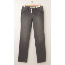 Ann Taylor Loft Skinny Fit Jeans Women's 4