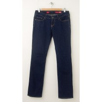 Express X2 W01 Skinny Jeans Women's 4R - Regular