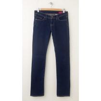 Express X2 Jeans Women's 0R - Regular