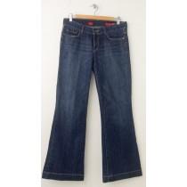 Express X2 W31 Full Length Jeans Women's 4R - Regular