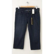 Express X2 Ultra Skinny Jeans Women's 6