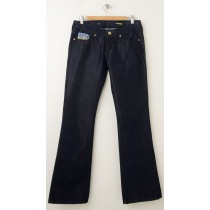 Express Stella Boot Leg Jeans Women's 4